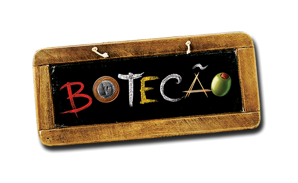 Ecos Eventos - Botecão