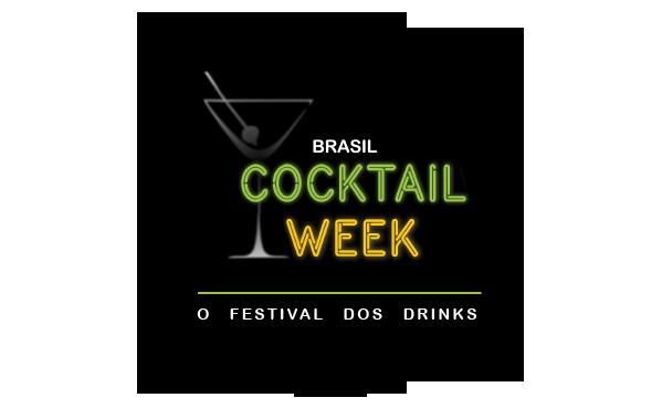 Ecos Eventos - Cocktail Week
