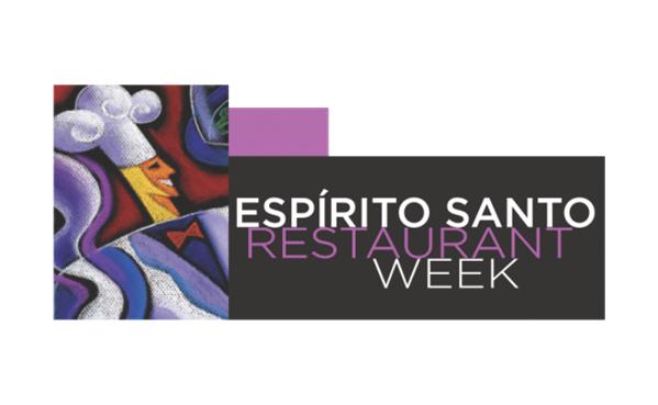 Ecos Eventos - Restaurante Week Espírito Santo