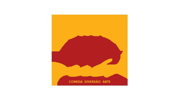 ecos-eventos-logo-burger-cult