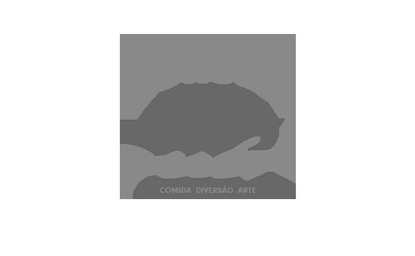ecos-eventos-logo-burger-cult-pb