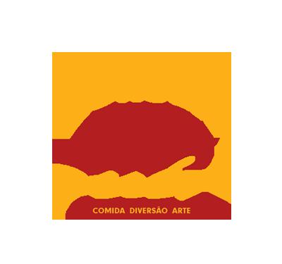 Eco Eventos - Burgercult