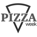 logo_pizza-week-hover10