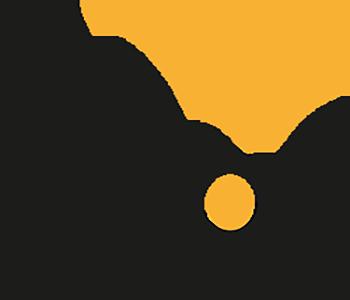 logo_eco