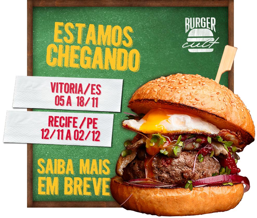 ecoseventos-burgercult-maior-v3
