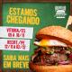 ecoseventos-burgercult3