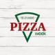 ecoseventos-pizzaweek-release