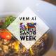 ecoseventos-restaurante-week-release